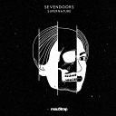 SevenDoors - GODS