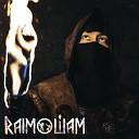 Raim - Нло