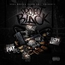 931blackboy Project Pat - Friday the 13th