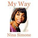 Nina Simone - Four Women Live