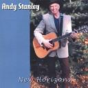 andy stanley - In The Garden