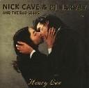 Henry Lee (Single)