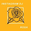Instagram DJ