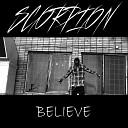 SCORPION - Believe