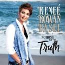 Renee Rowan Basel - See You Again
