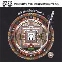 85 Decibel Monks - Message for Goyum