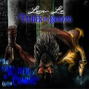 Luca L z Father of Dragons - Stairway to Heaven