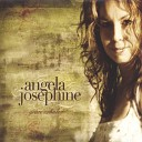 Angela Josephine - Live and Breathe