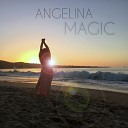 Angelina - Magic