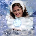 Angelina - Christmas Song