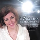 Angelina - Oh Holy Night