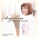 Angelina - On a Wing and a Prayer