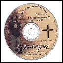 Angel Rhymes - I Feel Love