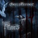 Angels Revenge - Sweet Addiction