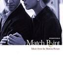 Match Point OST