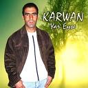 Karwan - Way L m n L m n