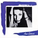 Anna Gutmanis - Still In Love