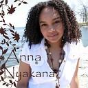 Anna Nyakana - This Thing Called Love