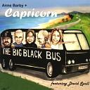 Anne Barby Capricorn - Bringin Me Down