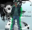 Scooter - Weekend Dj Walkman Remix