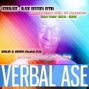 Verbalase - Blade Beatbox Remix cj kungurof remix 2019 2020 DRUM BASS music hit bass KuNgUr 2020 24 December New Year 2019 2020