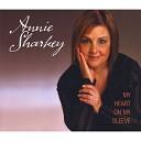 Annie Sharkey - Make It Easy On Yourself Walk On By
