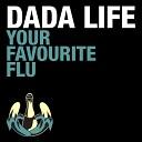 Your Favourite Flu