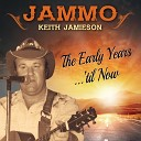 Keith Jamieson - The Beer with No Pub