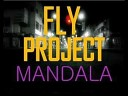 Fly Project Dag - Style Guru Josh Vs Dj Nejtrino Dj Baur Mandala Kd Division Mash Up 2K11