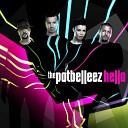 The Potbelleez - Hello Angger Dimas Remix