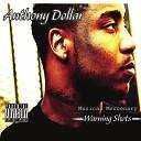 Anthony Dollar - Alafornia feat 5 Mic