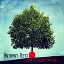 Anthony Keys - Maybe