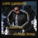 Anthony Jawan - Free