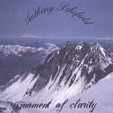 Anthony Schofield - Feel n High