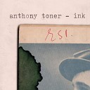 Anthony Toner - Exit Wounds