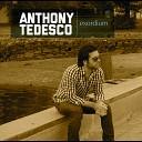 Anthony Tedesco - Load