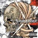 Lil Wayne - Can A Drummer Get Some Feat Swizz Beatz Travis Barker Rick Ross