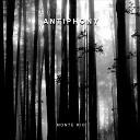 Antiphony - Crystalline