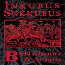 Inkubus Sukkubus - I Just Can t Get You Out of My Head Kylie Minogue cover