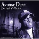 Antoine Dunn - I Do