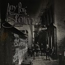 Any Port in the Storm - Rain Song