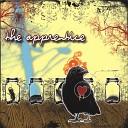 The Apprentice - This Road