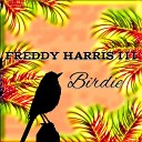 Freddy Harris 3 - Cha Cha Cha Medley Cherry Pink and Apple Blossom Never on a Sunday