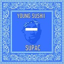 Young Sushii feat Pretty Tony - 60 feat Pretty Tony
