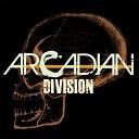 Arcadian - Locked Away