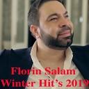 Florin Salam - Daca Tu N Ai Fi In Viata Mea
