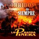 Banda La Pin era - Dimas De Leon