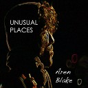 Aren Blake - Leave a Light On