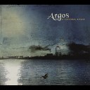 Argos - Silver and Gold