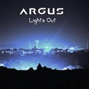 Argus - Lights Out
